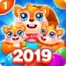 Free Download Bubble Shooter MOD APK Cheat