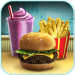 Free Download Burger Shop – Free Cooking Game APK MOD Cheat