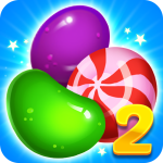 Free Download Candy Frenzy 2 6.3.3925 APK MOD, Candy Frenzy 2 Cheat