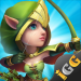 Free Download Castle Clash: Squadre Valorose 1.5.22 MOD APK, Castle Clash: Squadre Valorose Cheat