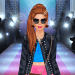 Free Download Crazy Fashionista Dress Up 1.0 MOD APK, Crazy Fashionista Dress Up Cheat