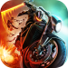 Free Download Death Moto 3 : Fighting Bike Rider 1.2.51 APK MOD, Death Moto 3 : Fighting Bike Rider Cheat
