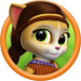 Free Download Emma the Cat – My Talking Virtual Pet APK MOD Cheat