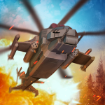 Free Download Empire of Glory 1.6.25 MOD APK, Empire of Glory Cheat