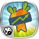 Free Download Farm Wars – Free Crops Trade Manager MOD APK Cheat