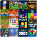Free Download Feenu Offline Games (40 Games in 1 App) 2.2.2 APK MOD, Feenu Offline Games (40 Games in 1 App) Cheat