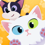 Free Download Hellopet House – Create a pet house with cute pets 1.2.01 MOD APK, Hellopet House – Create a pet house with cute pets Cheat