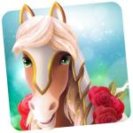 Free Download Horse Haven World Adventures APK MOD Cheat