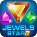 Free Download Jewels Star 2 1.11.40 APK MOD, Jewels Star 2 Cheat