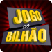 Free Download Jogo do Bilhão 2019 APK MOD Cheat