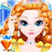 Free Download Little Princess Salon Makeover Dress Up for Girls 1.0.7 MOD APK, Little Princess Salon Makeover Dress Up for Girls Cheat