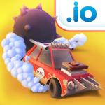 Free Download Mad.io APK MOD Cheat