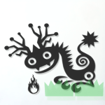 Free Download Makai Game & Watch No.01 – IMOMU 1.061 APK MOD, Makai Game & Watch No.01 – IMOMU Cheat