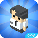 Free Download Merge Marathon – Idle cute runner 1.2.3 MOD APK, Merge Marathon – Idle cute runner Cheat