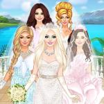 Free Download Model Wedding – Girls Games APK MOD Cheat