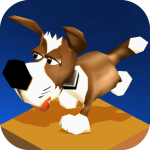 Free Download Puppies Club APK MOD Cheat