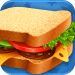 Free Download Sandwich Maker MOD APK Cheat