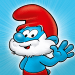 Free Download Smurfs and the Magical Meadow 1.10.0.0 APK MOD, Smurfs and the Magical Meadow Cheat