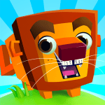 Free Download Spin a Zoo – Tap, Click, Idle Animal Rescue Game! 1.5.3_273 MOD APK, Spin a Zoo – Tap, Click, Idle Animal Rescue Game! Cheat