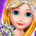 Free Download Wedding Planner & Decoration – Christian Marriage 7.0 APK MOD, Wedding Planner & Decoration – Christian Marriage Cheat