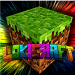 Download LokiCraft APK MOD Cheat