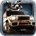Download Zombie Roadkill 3D APK MOD Cheat