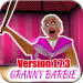 Free Download Barbi Granny V1.7: Horror game 2019 APK MOD Cheat