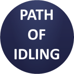 Free Download Path of Idling: Idle RPG APK MOD Cheat