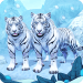 Free Download White Tiger Family Sim Online – Animal Simulator MOD APK Cheat