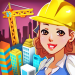 Free Download Lily City: Building metropolis MOD APK Cheat