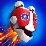 Download Blast Bots – Blast your enemies in PvP shooter! 0.1.9 MOD APK, Blast Bots – Blast your enemies in PvP shooter! Cheat