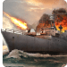 Download Enemy Waters : Submarine and Warship battles 1.137 MOD APK, Enemy Waters : Submarine and Warship battles Cheat