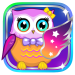 Download Fancy Owl – Dress Up Game 1.2 APK MOD, Fancy Owl – Dress Up Game Cheat