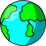 Download Last day on the planet earth 1.2 MOD APK, Last day on the planet earth Cheat
