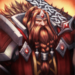 Download Legendary Dwarves 3.2.9.3 MOD APK, Legendary Dwarves Cheat