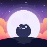 Download Moon Frog MOD APK Cheat