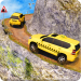 Download Offroad Car Real Drifting 3D – Free Car Games 2019 1.0.2 APK MOD, Offroad Car Real Drifting 3D – Free Car Games 2019 Cheat