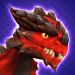 Download Rise of Dragons – Merge and Evolve APK MOD Cheat