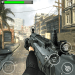 Free Download Call of the army ww2 Sniper: Free Fire war duty MOD APK Cheat