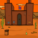 Free Download Desert Man Rescue 2 MOD APK Cheat