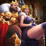Free Download Honor of Kings APK MOD Cheat