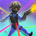 Free Download Just Shot – Sniper Master MOD APK Cheat
