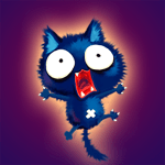 Free Download Kittens Rescue – Cats Story 0.0.1 MOD APK, Kittens Rescue – Cats Story Cheat