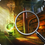 Free Download Mystery Hidden Objects 1.0.14 APK MOD, Mystery Hidden Objects Cheat