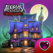 Download Addams Family: Mystery Mansion – The Horror House! APK MOD Cheat