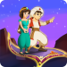Download Aladanh Adventures 2019 MOD APK Cheat