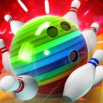 Download Bowling Club™ –  3D Free Multiplayer Bowling Game MOD APK Cheat