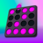 Download Connect 4 in a row – Mono4 Strategy Board game 1.2.3 MOD APK, Connect 4 in a row – Mono4 Strategy Board game Cheat