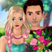 Download Couple Dress Up Games – First Crush APK MOD Cheat