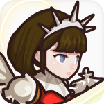 Download FANTASYxDUNGEONS – Idle AFK Role Playing Game MOD APK Cheat